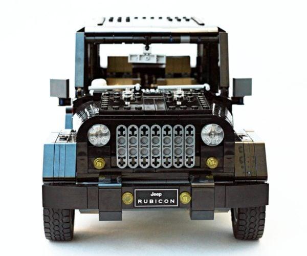 lego-jeep-5