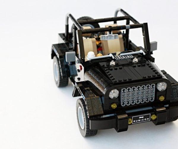 lego-jeep-7
