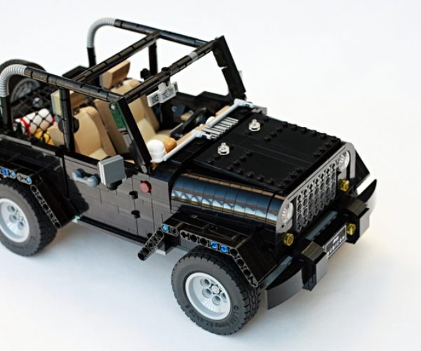 lego-jeep-8