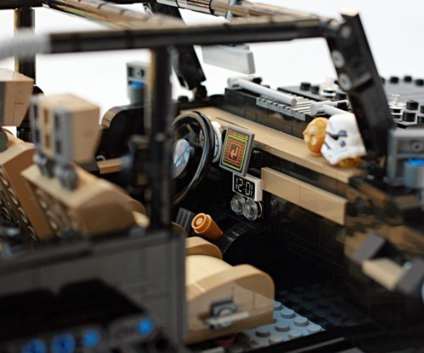 lego-jeep-9