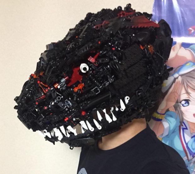 lego_godzilla_head_mask_2