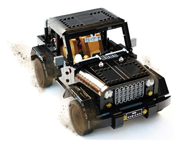 lego_jeep_rubicon_ideas_1