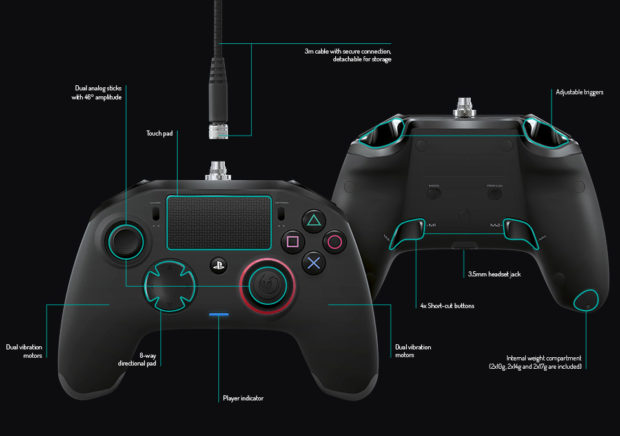 nacon_revolution_pro_controller_ps4