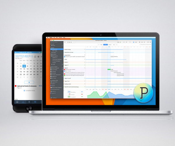 Deal: Get Pagico 8 Task Manager for $19