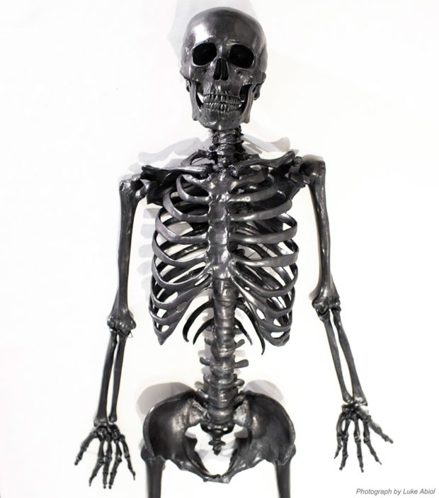 pencil_skeleton_2