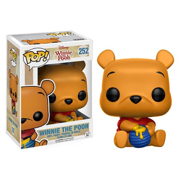 pooh-2