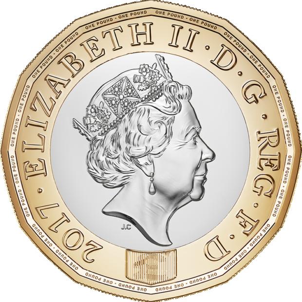 pound_coin_1