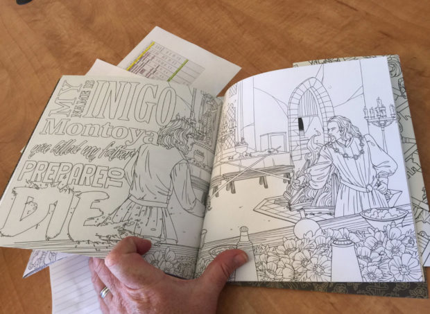 princess_bride_coloring_book_2