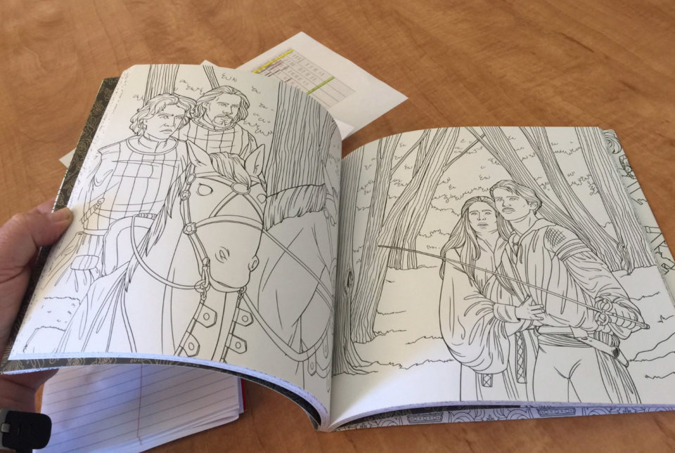 princess_bride_coloring_book_3a