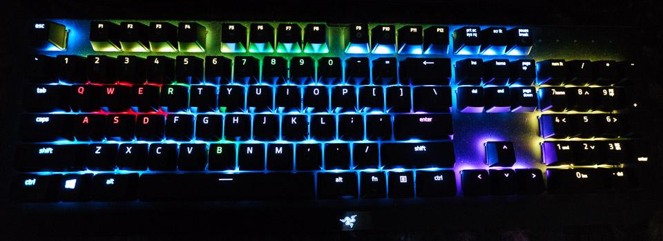 razer_blackwidow_x_chroma_keyboard_3