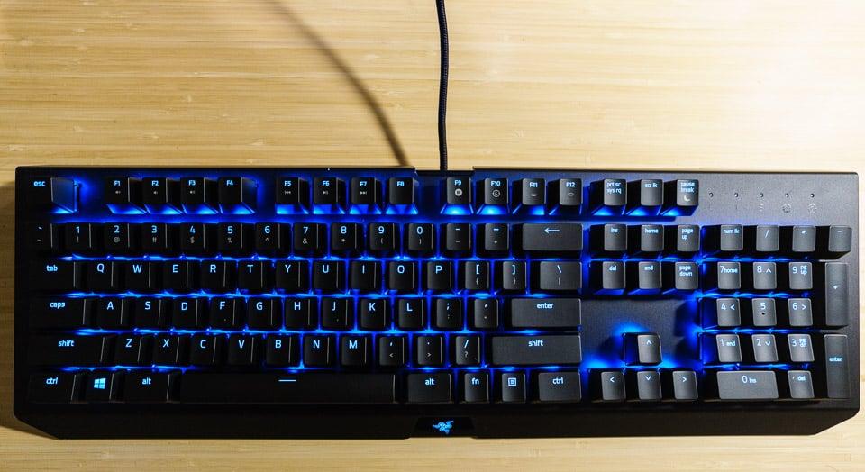 razer_blackwidow_x_chroma_keyboard_4