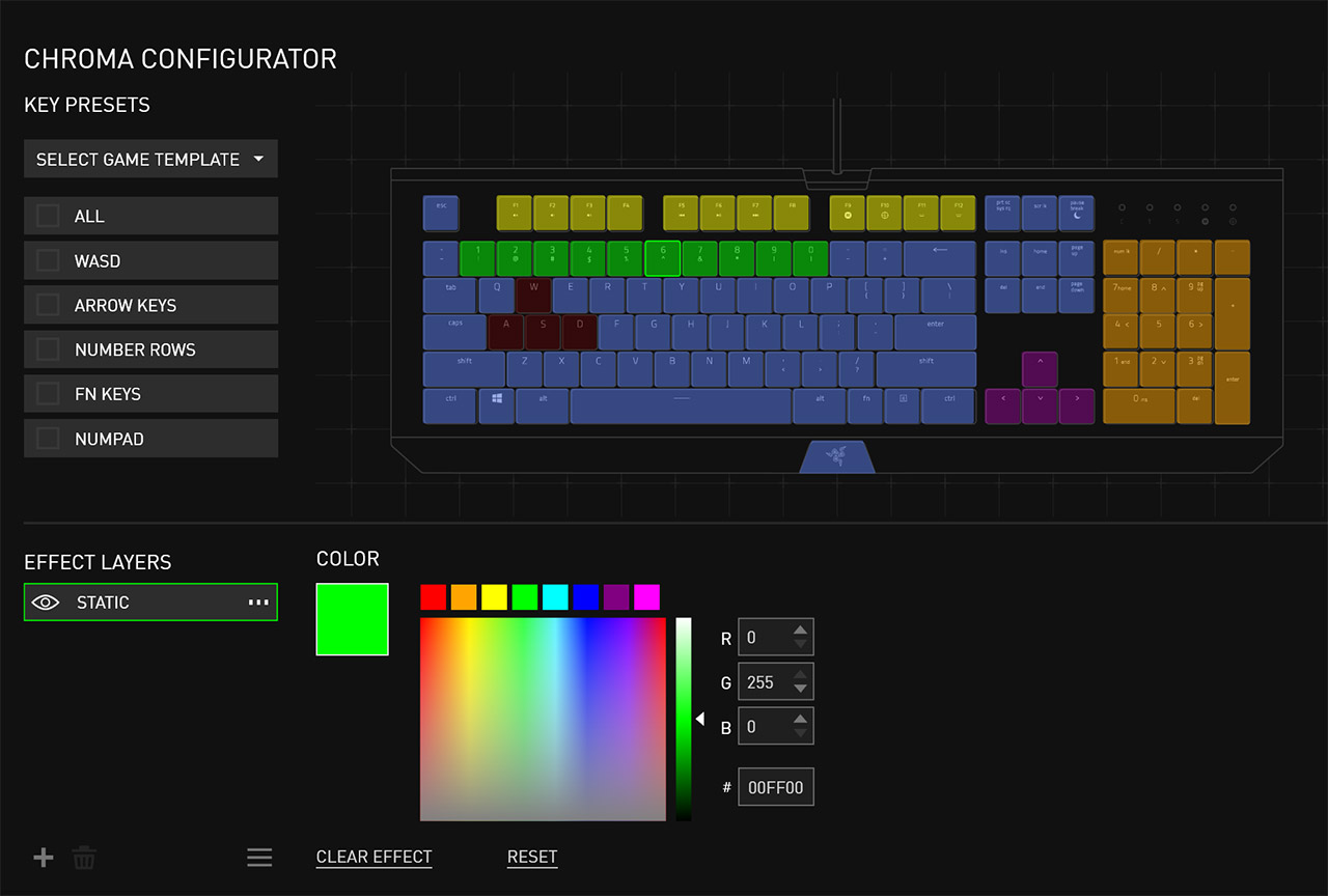 razer_chroma_config