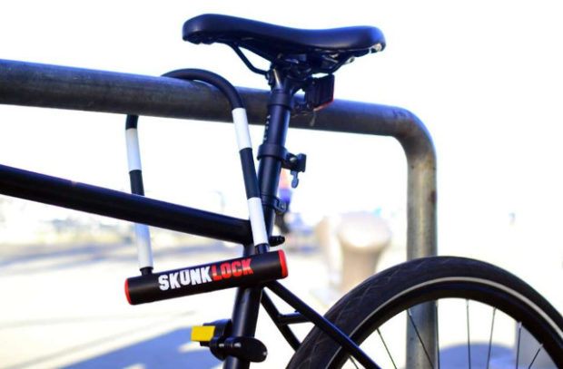 skunklock_1
