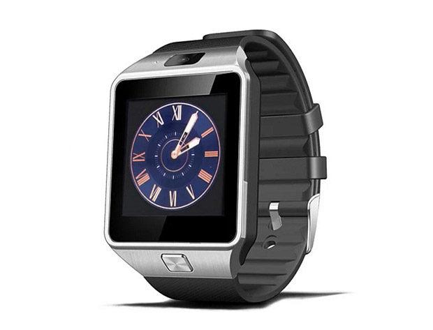sky_innovations_smartwatch_1
