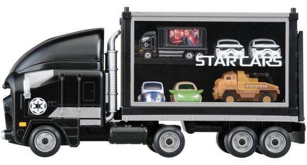 star_cars_3
