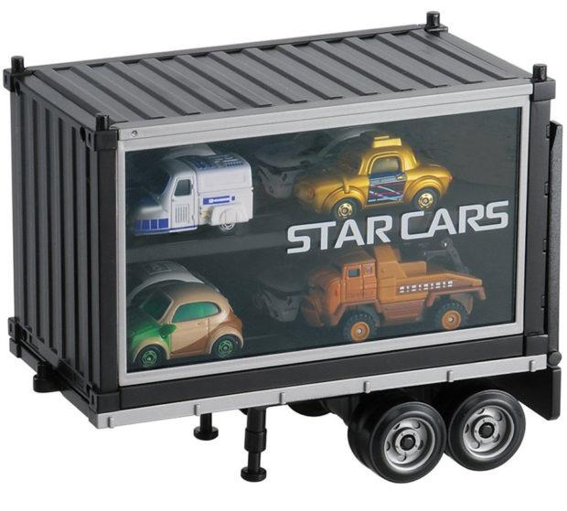 star_cars_6