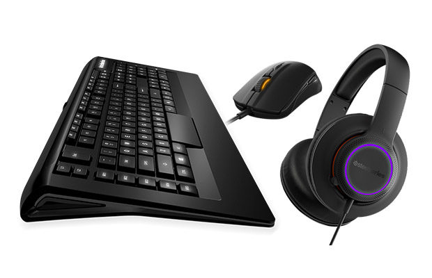 steelseries_bundle_1