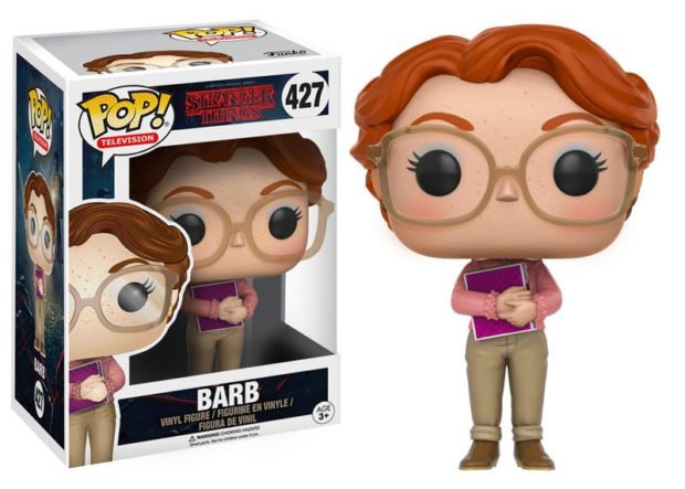 stranger_things_pop_barb