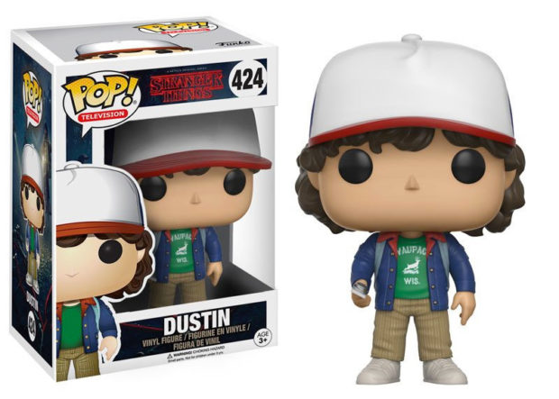 stranger_things_pop_dustin