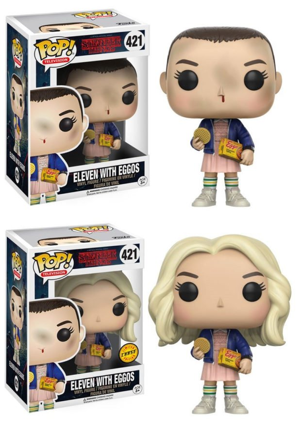 stranger_things_pop_eleven_2