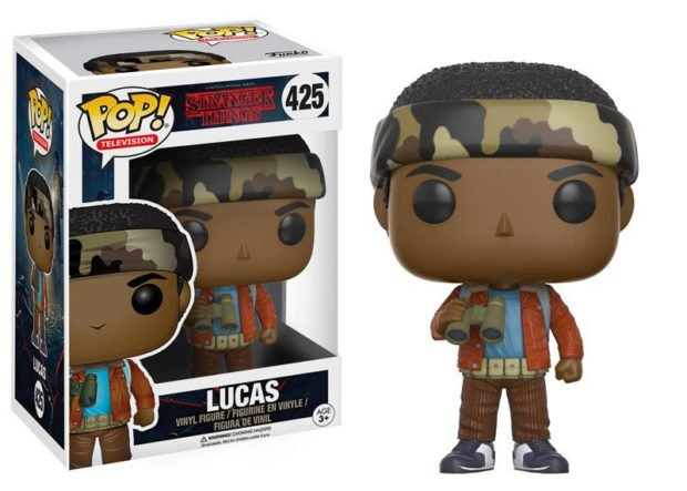 stranger_things_pop_lucas