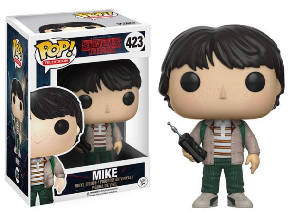 stranger_things_pop_mike