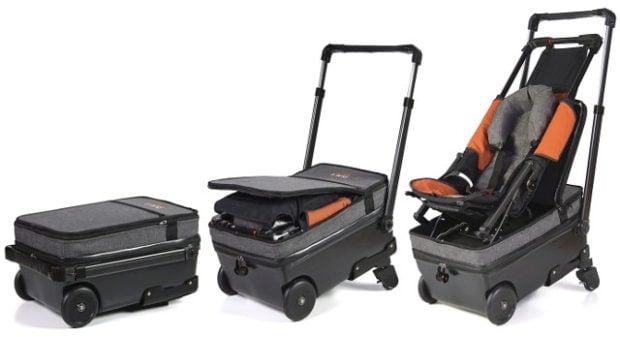 suitcase_stroller_1