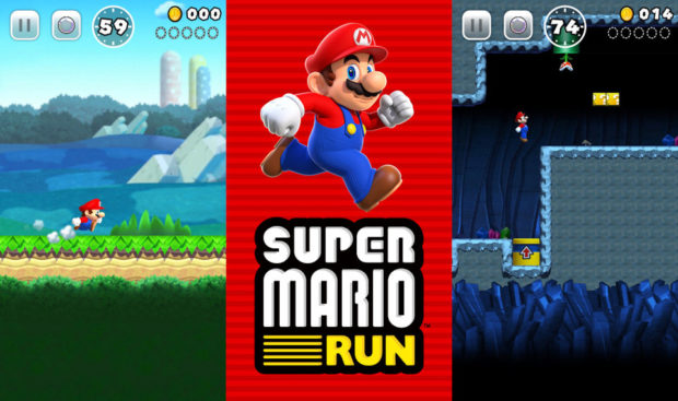 super_mario_run_1