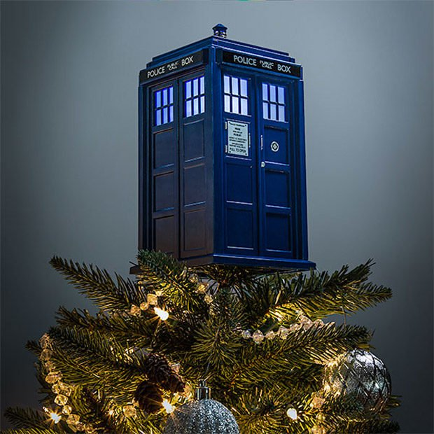 tardis_tree_topper_1