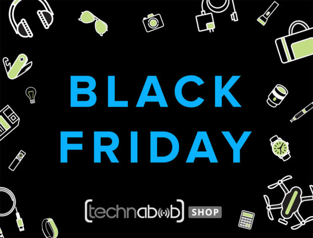technabob_shop_black_friday_1