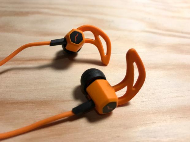 vmoda_forza_headphones_4