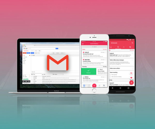 Deal: ActiveInbox Gmail Task Manager