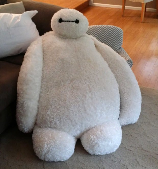 baymax_pillow_chair_1
