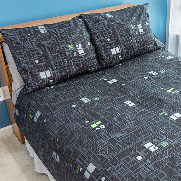 borg-bed-1