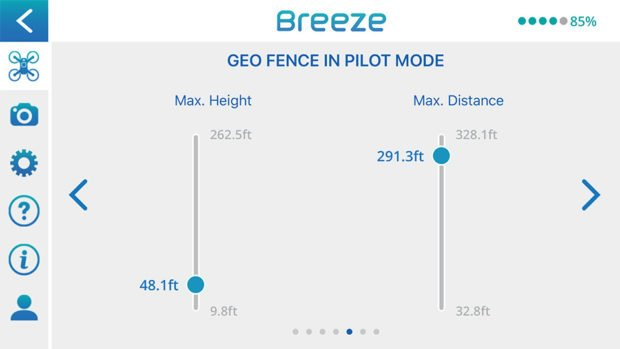 breeze_geo_fence
