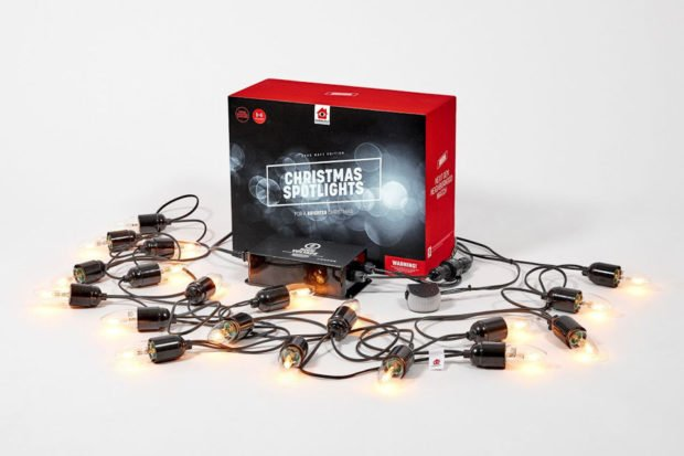 christmas_spotlights_1