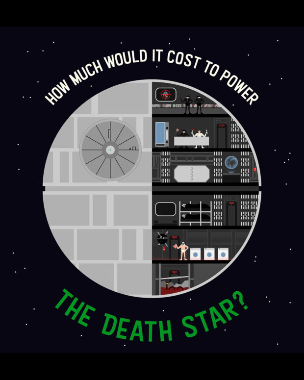 death_star_costs_1