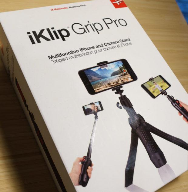 iklip_grip_pro_2