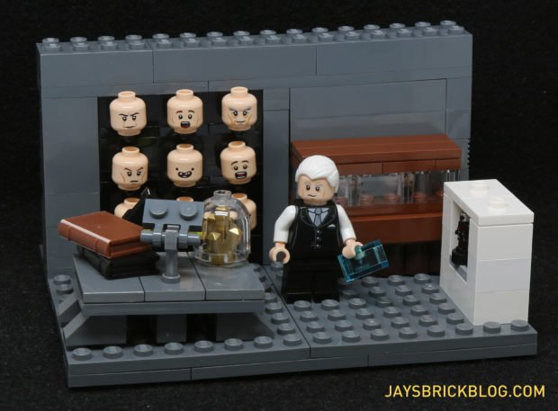 lego_fords_office_westworld_1