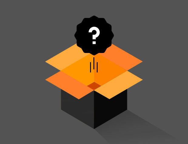 loot_crate_mystery_box_1
