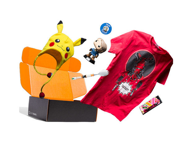 loot_crate_mystery_box_2
