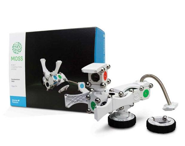 moss_robotics_kit_t