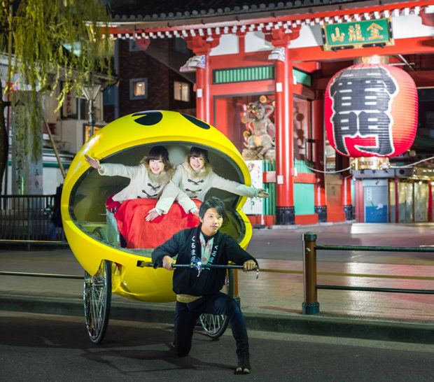 pac-man_rickshaw_t