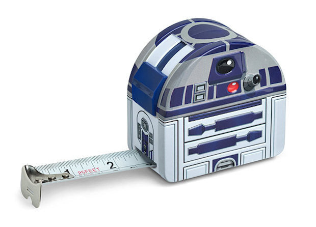 r2_d2_tape_measure_1