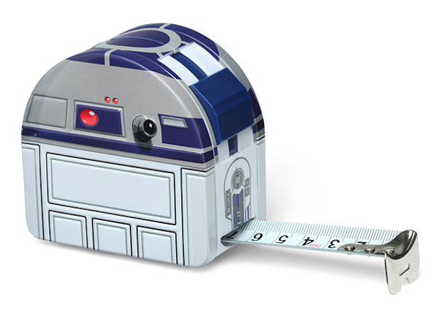 r2_d2_tape_measure_2