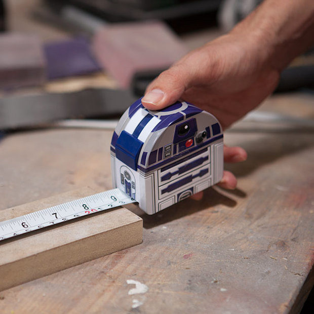 r2_d2_tape_measure_3