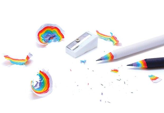 rainbow_pencils_1