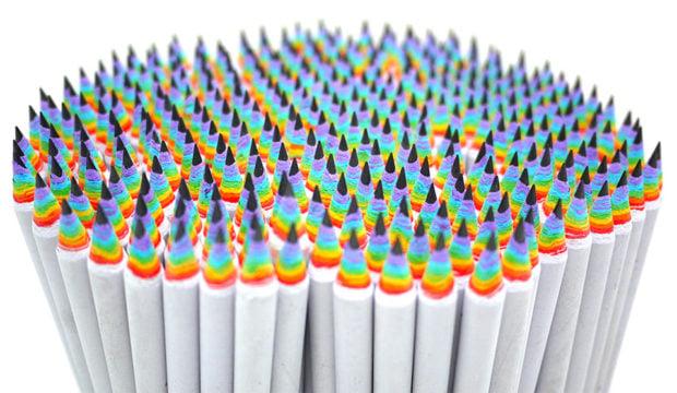 rainbow_pencils_2