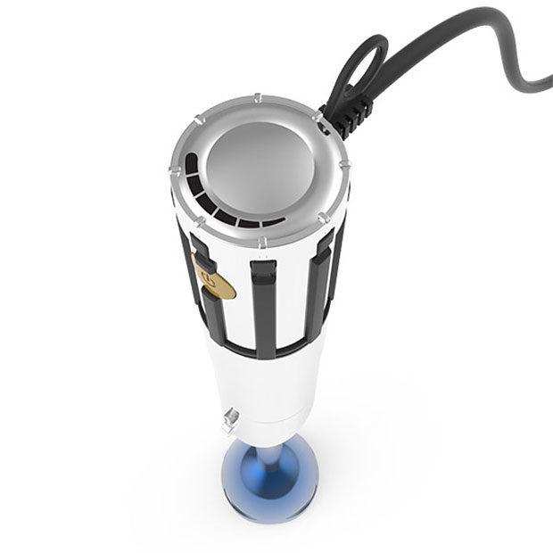 saber-blender-4