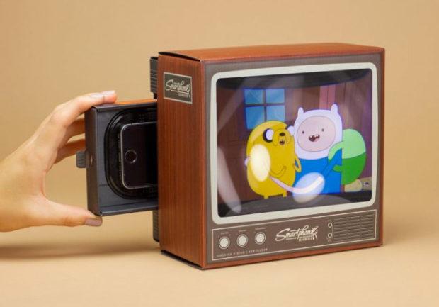 smartphone_magnifier_tv_1